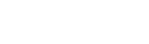 Greene County Iowa Historical Society