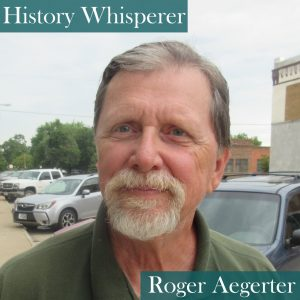 Roger Aegerter Profile Picture